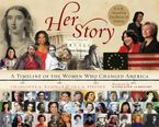 Her Story Paperback  by Charlotte S. Waisman