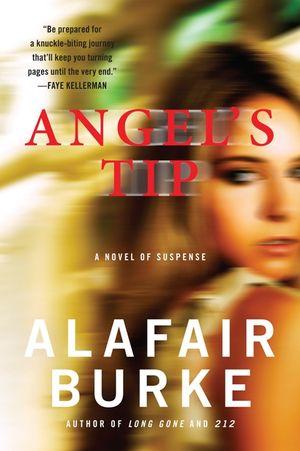 Angel's Tip book image