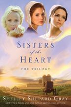 sisters-of-the-heart-the-trilogy