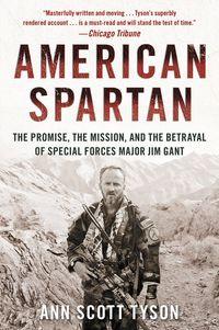 american-spartan