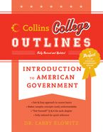 introduction-to-american-government