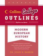 modern-european-history