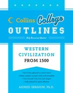 western-civilization-from-1500
