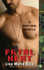 Fatal Heat