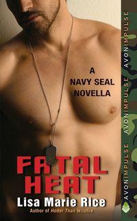 fatal-heat