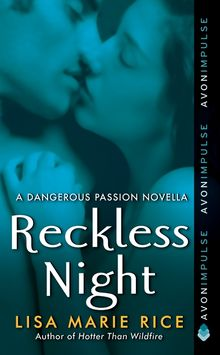 Reckless Night