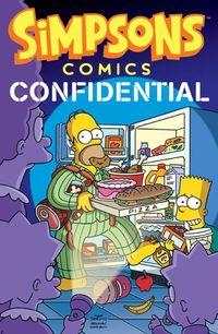 simpsons-comics-confidential