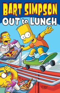 bart-simpson-out-to-lunch