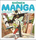 shonen-manga