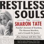 restless-souls