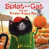 splat-the-cat-and-the-pumpkin-picking-plan