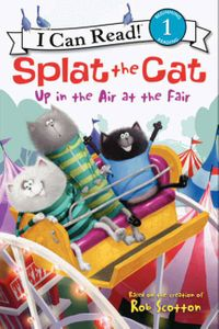 splat-the-cat-up-in-the-air-at-the-fair