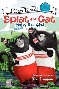 splat-the-cat-makes-dad-glad