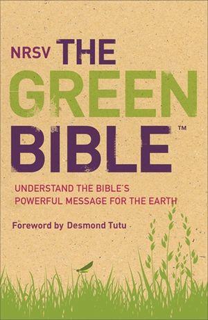 Harper Bibles