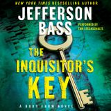 The Inquisitor's Key