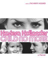 Child No More