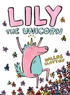 lily-the-unicorn