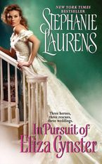in-pursuit-of-eliza-cynster