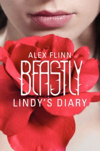 beastly-lindys-diary