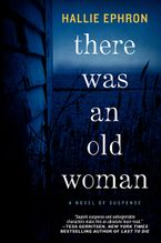 There Was an Old Woman Paperback  by Hallie Ephron