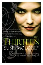 the-thirteen