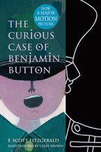 The Curious Case of Benjamin Button eBook  by F. Scott Fitzgerald