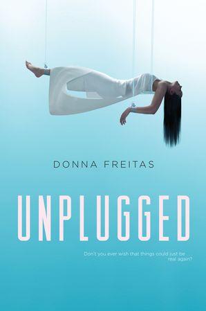 Unplugged (Unplugged 1)