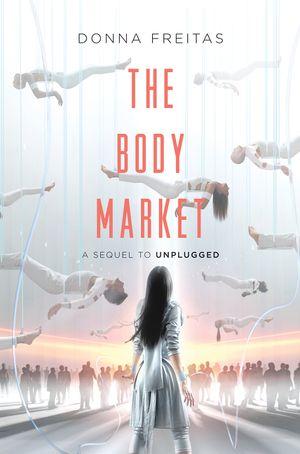 the-body-market