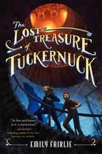 the-lost-treasure-of-tuckernuck