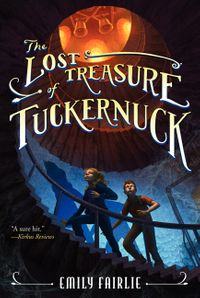 the-lost-treasure-of-tuckernuck