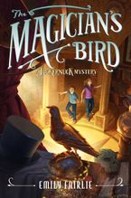 the-magicians-bird
