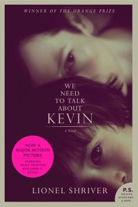 we-need-to-talk-about-kevin-tie-in