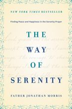 the-way-of-serenity