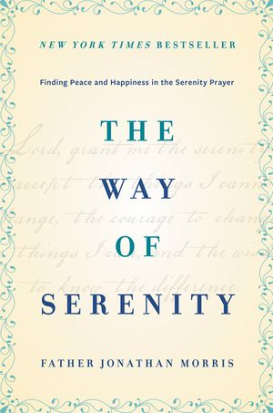 The Way of Serenity book image