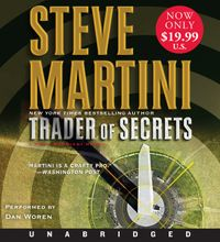 trader-of-secrets-low-price-cd