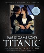 james-camerons-titanic