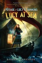 the-voyage-of-lucy-p-simmons-lucy-at-sea