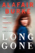 Long Gone Paperback  by Alafair Burke