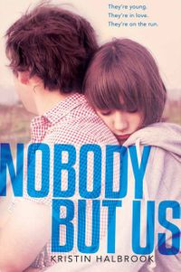 nobody-but-us