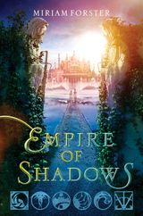 Empire of Shadows