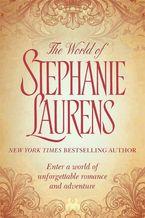 the-world-of-stephanie-laurens