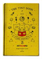 the-tiny-book-of-tiny-stories-volume-3