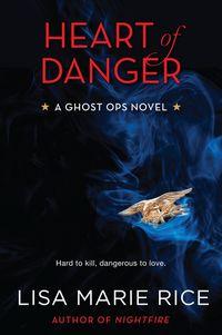 heart-of-danger