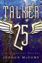 Talker 25
