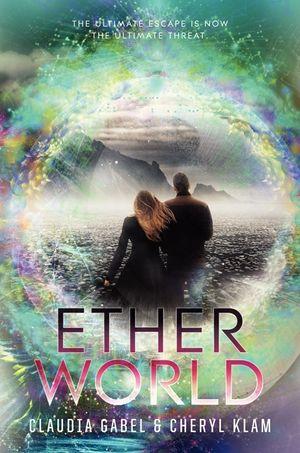 Etherworld book image