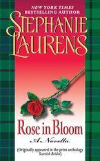 rose-in-bloom