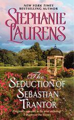 the-seduction-of-sebastian-trantor