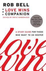 The Love Wins Companion