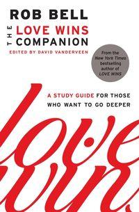 the-love-wins-companion