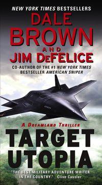 target-utopia-a-dreamland-thriller